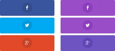 Social design colors
